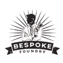 Bespoke Foundry - Professional Photographer Singapore